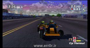 road rash jailbreak 4