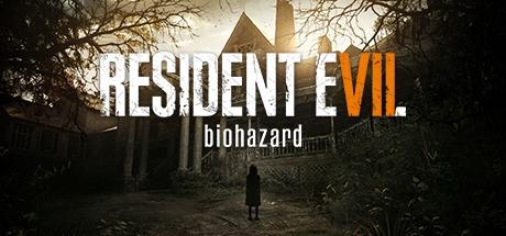 رفع مشکلات و ارور های بازی Resident Evil 7 Biohazard - آموزش های