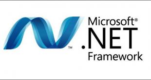دانلود تمامی نسخه های نرم افزار NET Framework