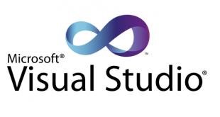 دانلود تمامی نسخه های نرم افزار Microsoft Visual