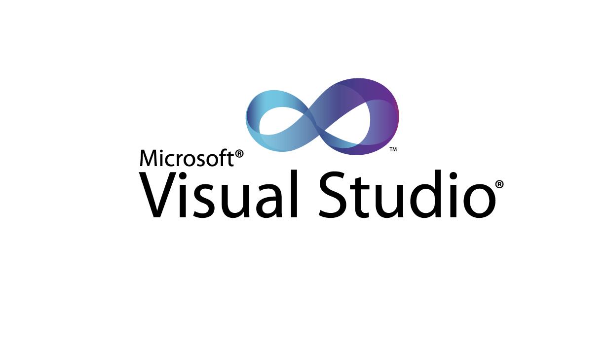 Microsoft Visual C++ Runtime