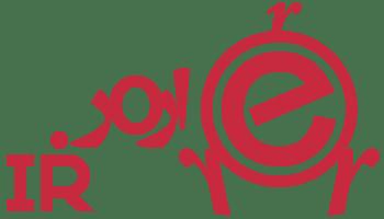 آموزش های کاربردی رفع ارور و حل مشکلات نرم افزاری و بازی ها