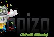 opizo logo