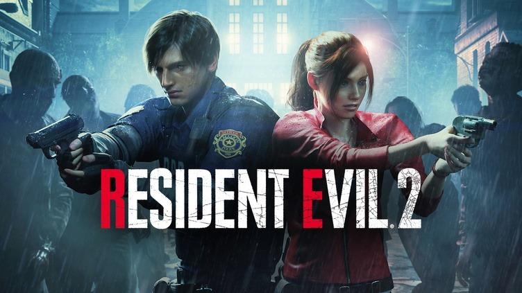 رفع مشکلات و ارور های بازی Resident Evil 2 - آموزش های کاربردی رفع