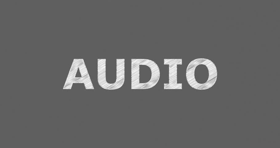 آموزش اضافه کردن دائمی صدای دوبله به فیلم