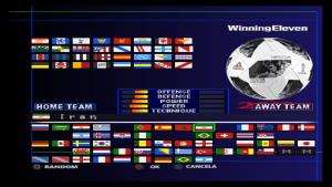 Winning-Eleven 2018
