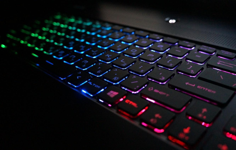 Keyboard Sound Effect