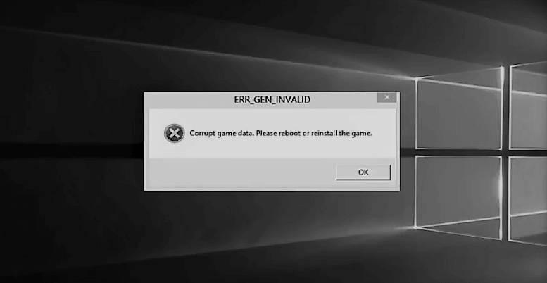 err_gen_invalid